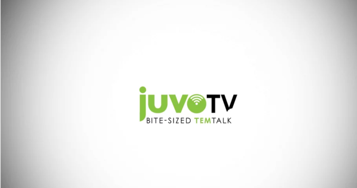 JuvoTV Episode 1: Contract Talk