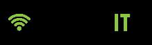simplicity-logo-nav