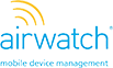 airwatch-logo-homepage