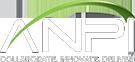 anpi-logo-homepage