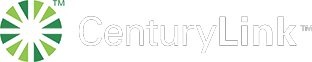 centurylink-homepage