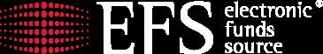 efs-homepage