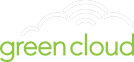 greencloud-homepage