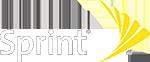 sprint-homepage