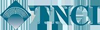 tnci-homepage