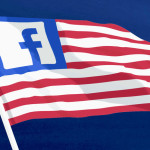 Can Facebook guess your political preference?