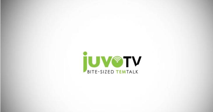 JuvoTV Episode 1: Contract Talk
