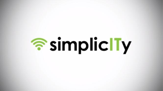 Juvo Simplicity Portal