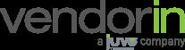 framework-logo-black-w-green