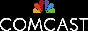 comcast-homepage