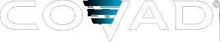 covad-logo-homepage