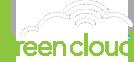 greencloud-homepage