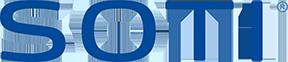 soti-logo-homepage