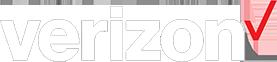 verizon-homepage