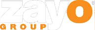 zayo-homepage